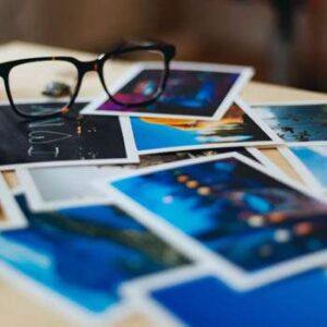 aplicaciones de galerias de fotos