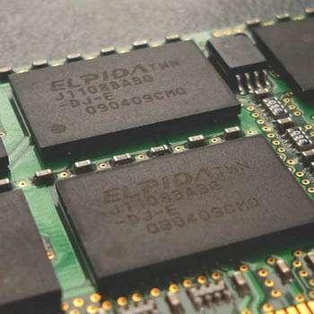 como comprobar memoria ram Android
