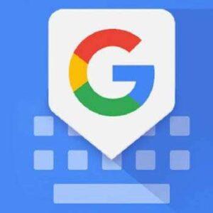 Cómo usar el portapapeles Gboard en Android