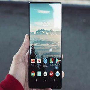 CAmbiar fondo pantalla Android