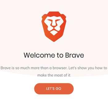 Descubre el navegador Brave y compáralo con Chrome