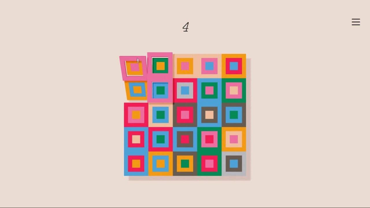aplicaciones puzzles para  Android