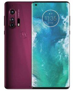 comprar Motorola Edge Plus
