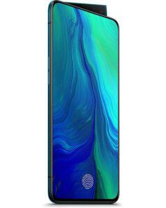 Oppo Reno Z smartphone