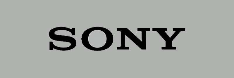 teléfonos marca Sony