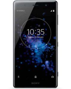 Sony Xperia XZ2 Premium comprar barato