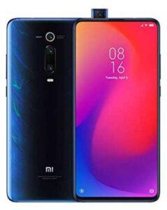 telefono marca Xiaomi Mi 9T Pro