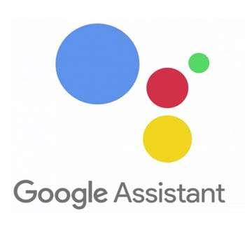 activar los comandos de voz del asistente de google