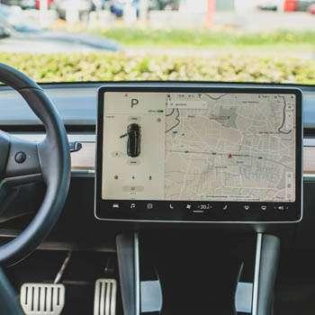 Consejos para usar Android auto