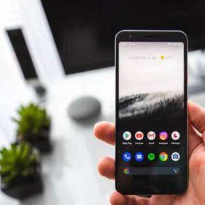VEntajas y desventajas Android