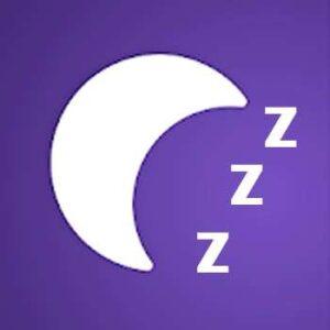 Aplicaciones controlar el sueño para Android