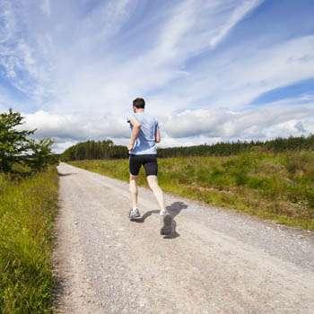 Las mejores aplicaciones para correr