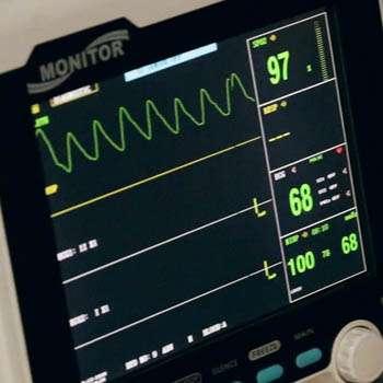 aplicaciones para ritmo cardiaco