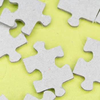 apps de puzzle Android
