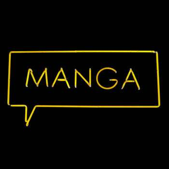 apps manga android