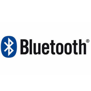 Envía archivos desde un smartphone Android a Windows 10, con Bluetooth