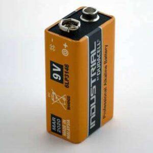 comprobar salud bateria Android