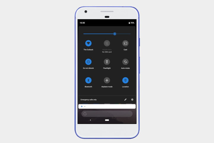guia para principiantes Android