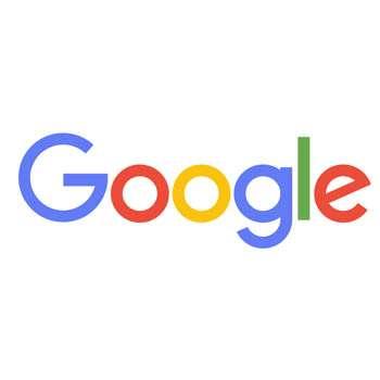 configurar cuenta google