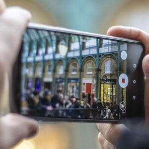 apps para organizar fotos