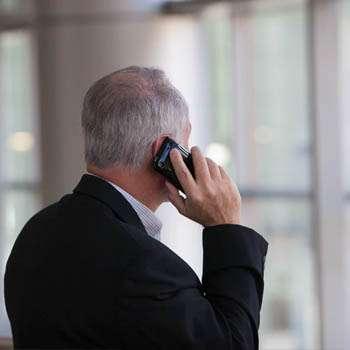Apps grabación de llamadas