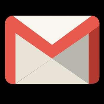 habilitar el modo oscuro en Gmail en Android