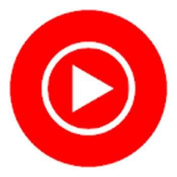 reproducir archivos de audio locales en la música de YouTube