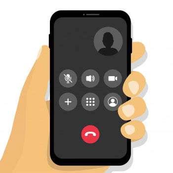 Tono del teléfono