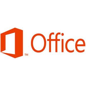 Cómo utilizar la aplicación Microsoft Office en Android