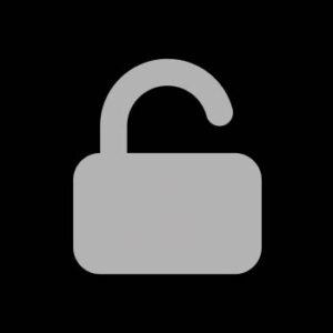 administrar permisos apps android