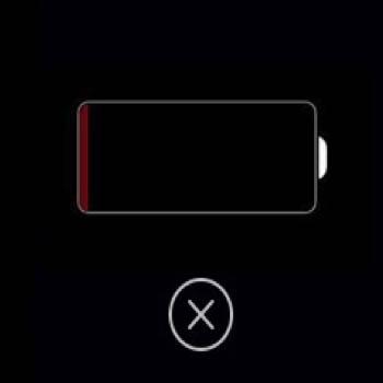 android no carga bateria