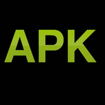 Qué es un archivo APK