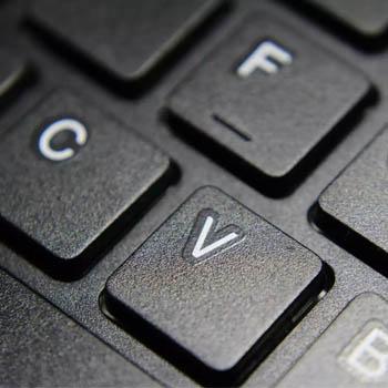 Todo sobre el teclado Gboard para Android