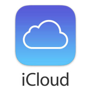 como acceder a icloud desde android