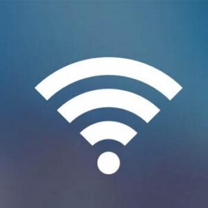Cómo activar las llamadas por Wi-Fi en Android