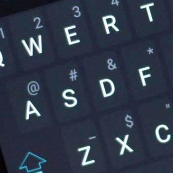los mejores teclados android