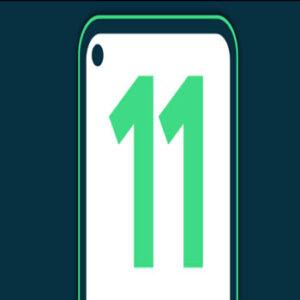 Android 11: ¡Todo lo que necesitas saber!