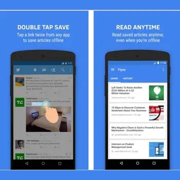 Aplicaciones de Android para que su teléfono sea más versátil