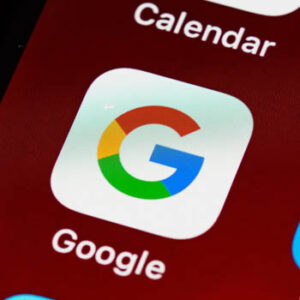 cómo activar desactivar ok google