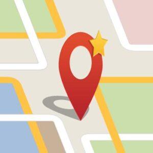 Cómo compartir su ubicación en Android
