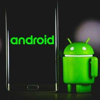 Consejos para tu dispositivo Android