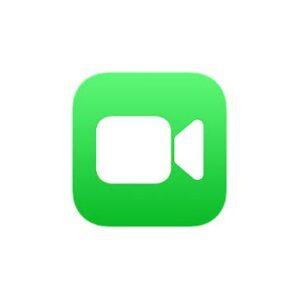Descargar FaceTime para Android
