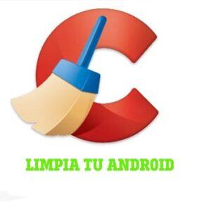 Limpie totalmente su Android con estas aplicaciones