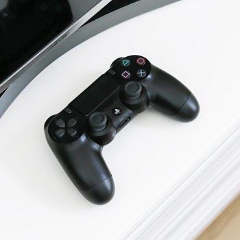 conectar un mando de PS4 a Android