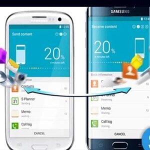 Cómo pasar sus datos a un nuevo teléfono Android
