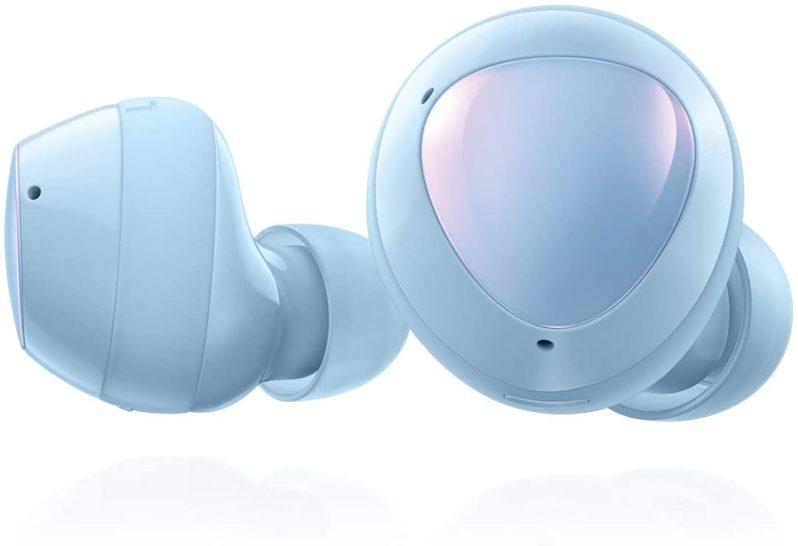 auriculares inalámbricos para emparejar con su Android