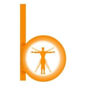 Logotipo de BodBot