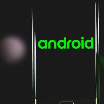 Las mejores formas de eliminar datos de Android