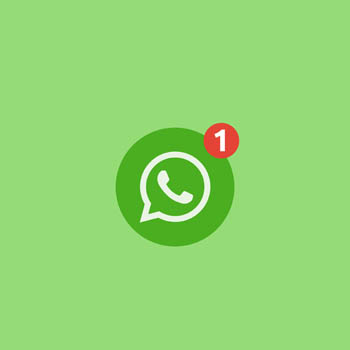 copia de seguridad de whatsapp en ordenador