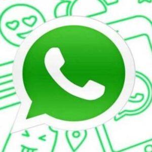 liberar espacio de whatsapp en android